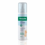 ДЕЗОДОРАНТ АНТИПЕРСПИРАНТ ДЛЯ НОГ 2 В 1 FRESH FOOT SPRAY
